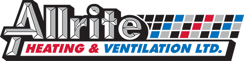Allrite Heating & Ventilation Ltd