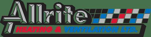 Allrite Heating & Ventilation Ltd