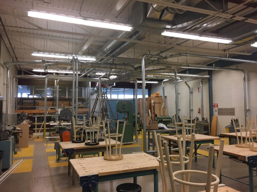 Prince_George_Secondary_School_17